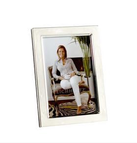 Eichholtz-Picture-Frame-Ivory_Eichholtz-By-Oroa_Treniq_0