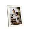 Eichholtz picture frame ivory eichholtz by oroa treniq 1 1505812911688