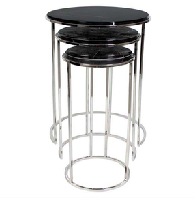 Round-Side-Table-(Set-Of-3)-|-Eichholtz-Millennium_Eichholtz-By-Oroa_Treniq_0
