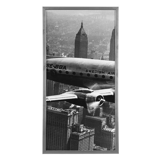 Eichholtz nordic air print (set of 3) eichholtz by oroa treniq 1 1505813639276