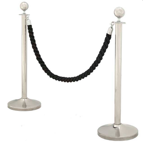 Stanchion-Post-With-Black-Cord-(Set-Of-2)-|-Eichholtz_Eichholtz-By-Oroa_Treniq_0
