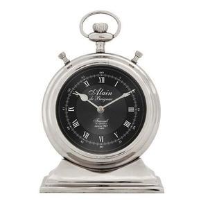Desk-Clock-S-|-Eichholtz-Alain_Eichholtz-By-Oroa_Treniq_0