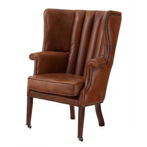 Leather-Lounge-Chair- -Eichholtz-Chamberlain_Eichholtz-By-Oroa_Treniq_0