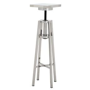 Stainless-Steel-Column- -Eichholtz-Corneille_Eichholtz-By-Oroa_Treniq_0