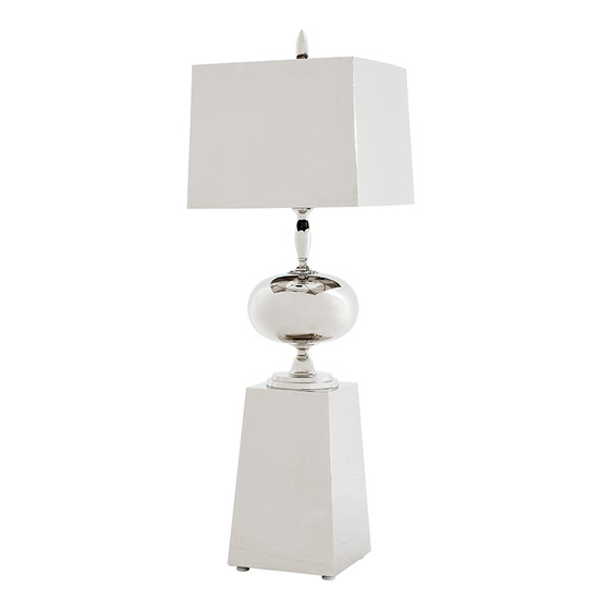 Eichholtz table lamp bastille eichholtz by oroa treniq 1 1505816259065