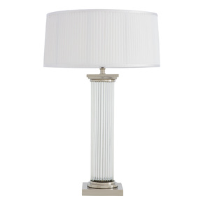 Eichholtz-Table-Lamp-Neptune_Eichholtz-By-Oroa_Treniq_0