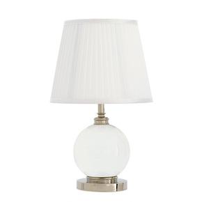 Eichholtz-Table-Lamp-Octavia_Eichholtz-By-Oroa_Treniq_1