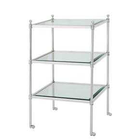 Glass-Side-Table- -Eichholtz-Aubrey_Eichholtz-By-Oroa_Treniq_2