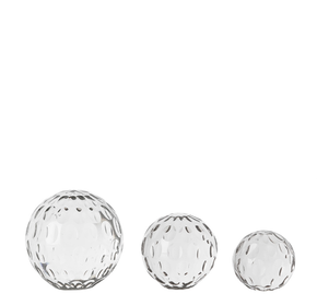 Glass-Paper-Weight-(Set-Of-3)-|-Eichholtz-Croydon_Eichholtz-By-Oroa_Treniq_0