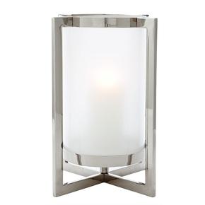 Glass-Lantern-L-|-Eichholtz-Beluga_Eichholtz-By-Oroa_Treniq_0
