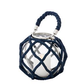 Navy-Lantern-S-|-Eichholtz-Lauderdale_Eichholtz-By-Oroa_Treniq_0