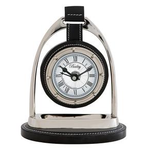 Desk-Clock-|-Eichholtz-Bailey-Equestrian_Eichholtz-By-Oroa_Treniq_0
