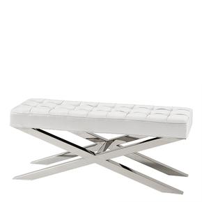 White-Bench-|-Eichholtz-Beekman_Eichholtz-By-Oroa_Treniq_0