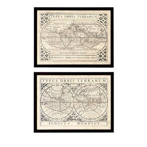 Eichholtz-Vintage-Maps-Print_Eichholtz-By-Oroa_Treniq_0