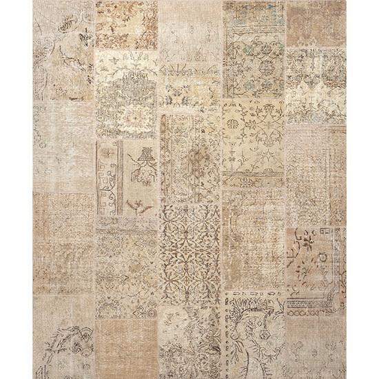 Rug   eichholtz vintage patchwork   camel (8x10) eichholtz by oroa treniq 1 1505820119188