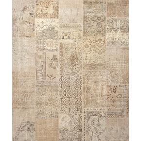 Rug- -Eichholtz-Vintage-Patchwork-Camel-(8x10)_Eichholtz-By-Oroa_Treniq_0