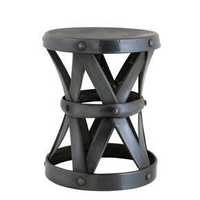 Bronze-Side-Table-M-|-Eichholtz-Veracruz_Eichholtz-By-Oroa_Treniq_0