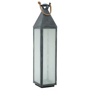 Glass-Hurricane-With-Handle-L-|-Eichholtz-Vanini_Eichholtz-By-Oroa_Treniq_0