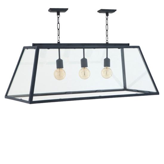 Zinc chandelier   eichholtz harpers eichholtz by oroa treniq 1 1505820456927