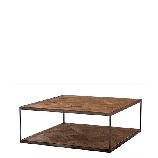 Wooden side table   eichholtz chateaudun eichholtz by oroa treniq 1 1505820770657