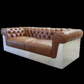 High-Quality-Aviator-Leather-Sofa_Shakunt-Impex-Pvt.-Ltd._Treniq_0