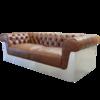 High quality aviator leather sofa shakunt impex pvt. ltd. treniq 1 1505893443845