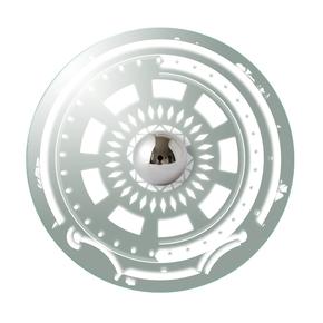 Gambling-Skull-Frosted-Mirror_Mineheart_Treniq_0
