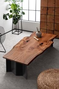 Vivente-Coffee-Table_Frances-Bradley_Treniq_0