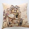 Humberto parra cushion printtex digitaltextile slu treniq 1 1506271341332