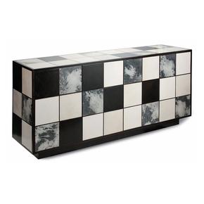 Dresser-Sideboard-Light_Cravt-Original_Treniq_0