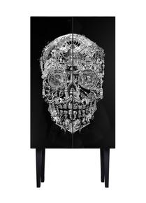 Sanctuary-Skull-Drinks-Cabinet_Mineheart_Treniq_0