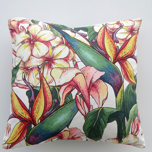 Flores collection cushion and drapery printtex digitaltextile slu treniq 1 1506285742110