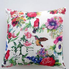 Flores-Collection-Cushion-And-Drapery_Printtex-Digitaltextile-S-Lu_Treniq_0