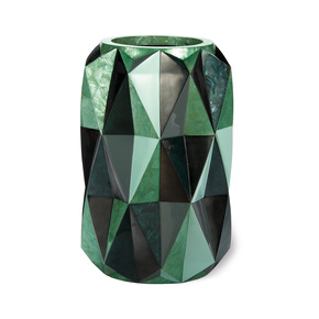 Granate-Green-Vase-Small_Cravt-Original_Treniq_0