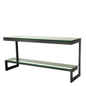 Console Table | Eichholtz Gamma