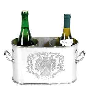 Double-Wine-Cooler-|-Eichholtz_Eichholtz-By-Oroa_Treniq_0