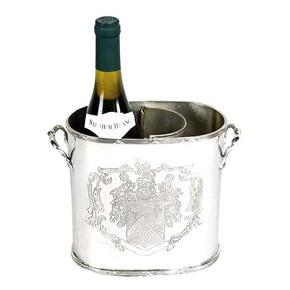 Single-Wine-Cooler-|-Eichholtz-Maggia_Eichholtz-By-Oroa_Treniq_0