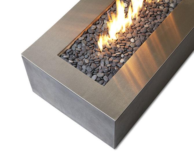 1400 wide cast concrete gas firepit urban fires limited treniq 1 1506366379399