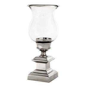 Glass-Hurricane-|-Eichholtz-Datcha_Eichholtz-By-Oroa_Treniq_0