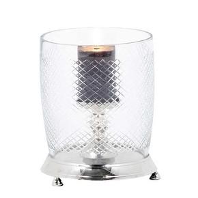 Glass-Hurricane-|-Eichholtz-Cristal_Eichholtz-By-Oroa_Treniq_0
