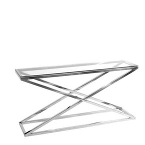 Modern-Console-Table-|-Eichholtz-Criss-Cross_Eichholtz-By-Oroa_Treniq_0