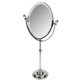 Oval-Table-Mirror-|-Eichholtz_Eichholtz-By-Oroa_Treniq_0