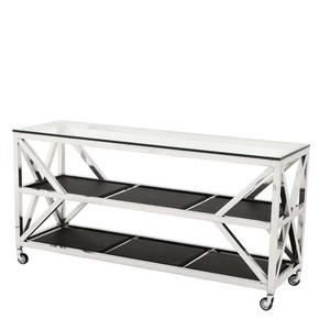Shelved-Console-Table-|-Eichholtz-Prado_Eichholtz-By-Oroa_Treniq_0