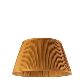 Pleated-Empire-Shade-|-Eichholtz-Bouilotte-Antique-Gold-Medium_Eichholtz-By-Oroa_Treniq_0