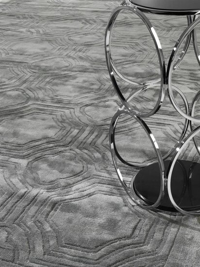Gray rug   eichholtz harris (6x8) eichholtz by oroa treniq 1 1506422742291