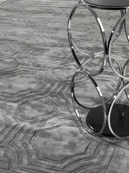 Gray rug   eichholtz harris (6x8) eichholtz by oroa treniq 1 1506422742295