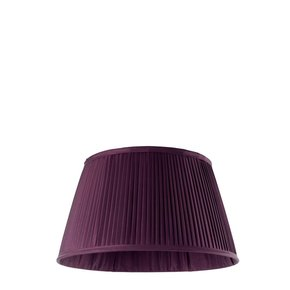 Pleated-Empire-Shade-|-Eichholtz-Bouilotte-Amethyst-Small_Eichholtz-By-Oroa_Treniq_0
