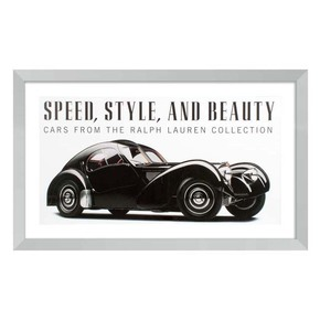 Eichholtz-Speed,-Style-And-Beauty-Print_Eichholtz-By-Oroa_Treniq_0