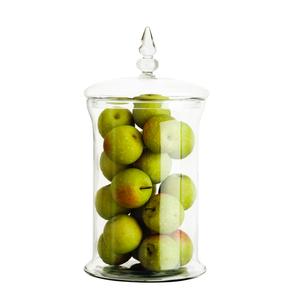 Glass-Vase-L- -Eichholtz-Fauchere_Eichholtz-By-Oroa_Treniq_1