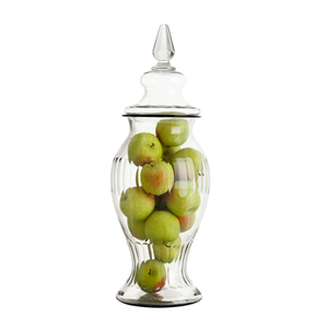 Glass-Vase-L- -Eichholtz-Haubert_Eichholtz-By-Oroa_Treniq_1